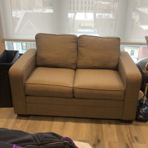 Couch For Sale for Sale in Queens, NY