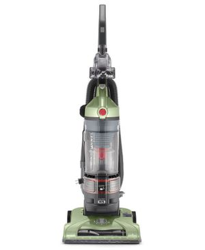 HOOVER T-SERIES WINDTUNNEL PET VACUUM for Sale in Garden Grove, CA