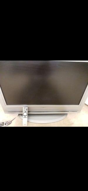 LCD 50 to 55 inch TV Sylvania for Sale in Warren, MI