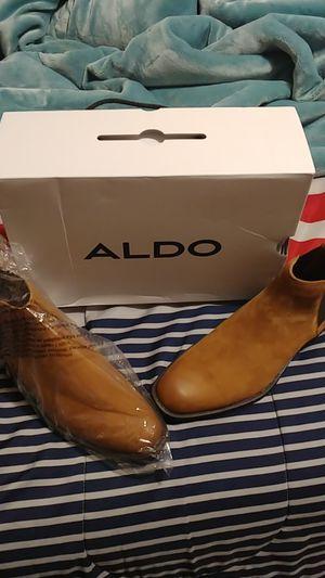 Aldo Boots for Sale in Livonia, MI