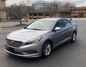 2015 Hyundai Sonata for Sale in Vienna, VA