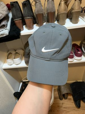 Nike hat for Sale in Delta, CO