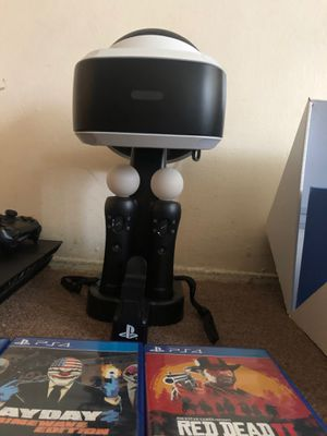 PS4 for Sale in Rossmoor, CA