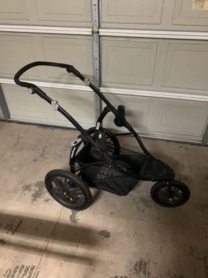 Car seat carrier for Sale in Lodi, CA