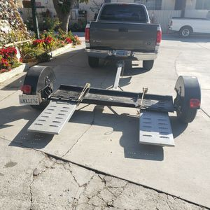 Tow Dolly for Sale in Las Vegas, NV