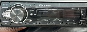pioneer with bluetooth for Sale in Kansas City, MO