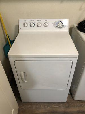 Dryer for Sale in Pueblo West, CO