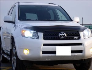 06 Suv For sale clean title v6 for Sale in Garland, TX