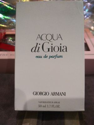 Perfume for Sale in Norco, CA