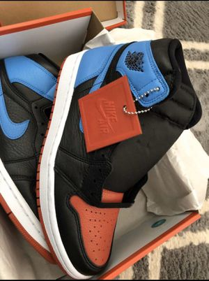 Jordan 1 size 7womens for Sale in Berkeley, CA