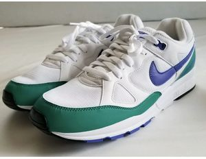 Men Nike shoes size 10, brand new with box for Sale in Beverly Hills, CA