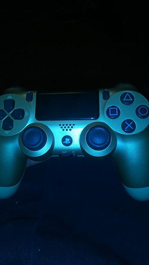 Ps4 controller for Sale in Buena Park, CA