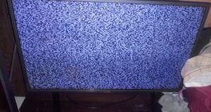 32 inch lg tv for Sale in Kalamazoo, MI