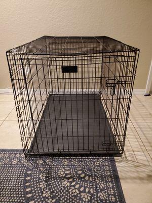 Kennel for Sale in Vero Beach, FL