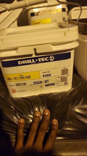 Drill tec for Sale in Oakland Park, FL