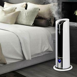 New 6L Cool Mist Air Diffuser Humidifier for Sale in Los Angeles, CA