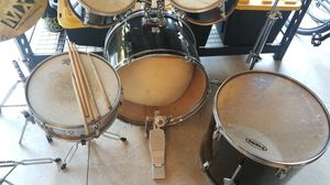 Drum set for Sale in Canby, OR