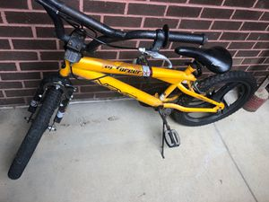 Next Bike for Sale in Beaver Falls, PA