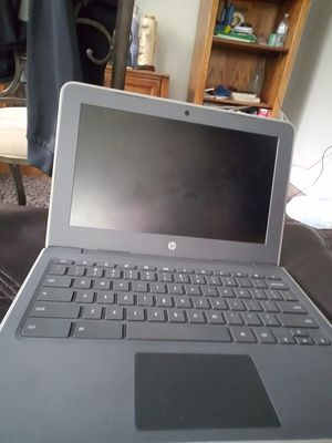 HP Laptop *TRADABLE* *NEGOTIABLE* for Sale in Jackson Township, NJ