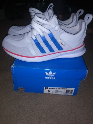 Adidas SL LOOP for Sale in Washington, DC
