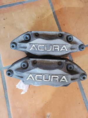 Acura Honda Parts for Sale in West Covina, CA