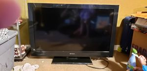 40 inch emerson tv for Sale in Salt Lake City, UT