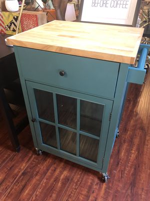 Brand new Kitchen cart for Sale in San Jose, CA