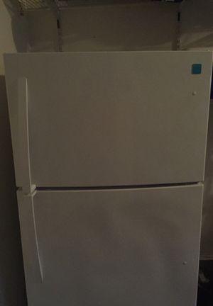 Kenmore fridge for Sale in Clarksburg, MD