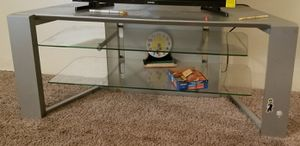 Free TV stand for Sale in Vancouver, WA