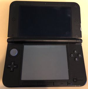 Nintendo 3DS XL for Sale in Roscoe, IL