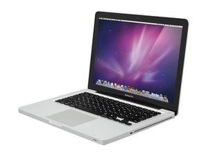 Apple Macbook Pro Model A1278 Used for Sale in La Mesa, CA