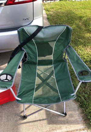 Tailgate chair for Sale in Murfreesboro, TN