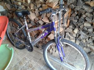 Huffy Bike for Sale in US