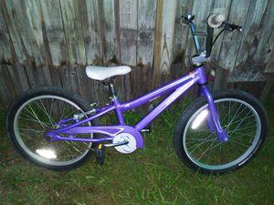 """20"""" Specialized Hotrock Girls Bike for Sale in Tampa, FL"""