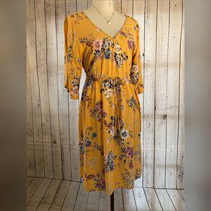TORRID (1x) Dress for Sale in Moreno Valley, CA