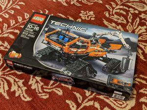 Lego Technic 42038 brand new unopened for Sale in Hoboken, NJ