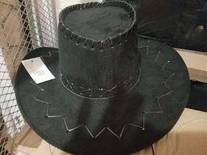 Sombreros $8 for Sale in Boston, MA