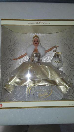 Barbie for Sale in San Carlos, CA