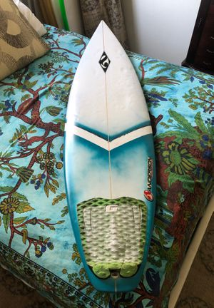 Anderson surfboard for Sale in Las Vegas, NV