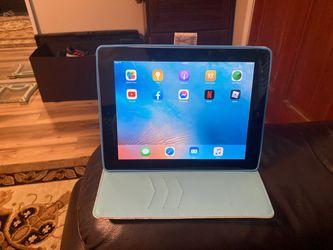 Apple iPad 2 for Sale in Artesia,  CA
