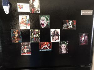 Harley Quinn for Sale in US