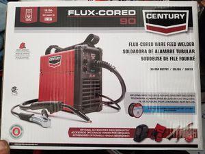 Century flux-cored welder for Sale in Henderson, NV