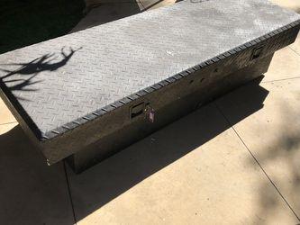 Truck Tool Box for Sale in Costa Mesa,  CA