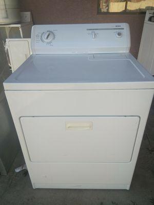 Dryer eletric for Sale in Las Vegas, NV