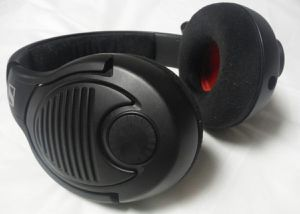 Sennheiser 373D Surround Sound Headset - Great for Gaming for Sale in San Diego, CA