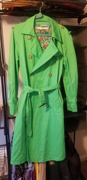 Perry Ellis Rain Jacket for Sale in Washington, DC