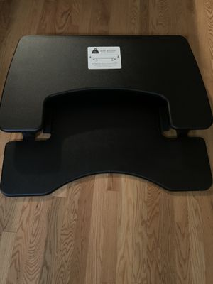 Varidesk Pro 36 for Sale in Chicago, IL