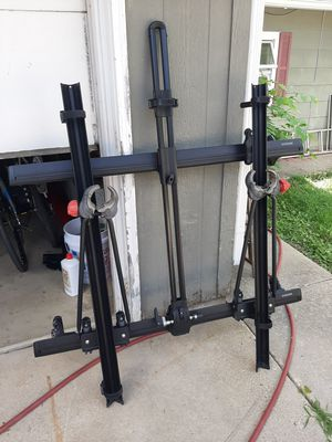 Yakima roof rack for Sale in Plano, IL
