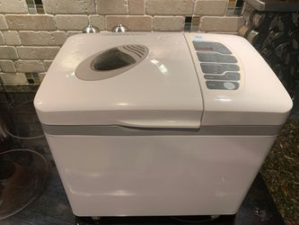 Toastmaster Bread Maker for Sale in Orlando,  FL