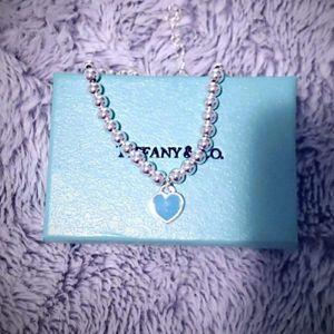 Tiffany & Co. Bracelet for Sale in Longview, TX